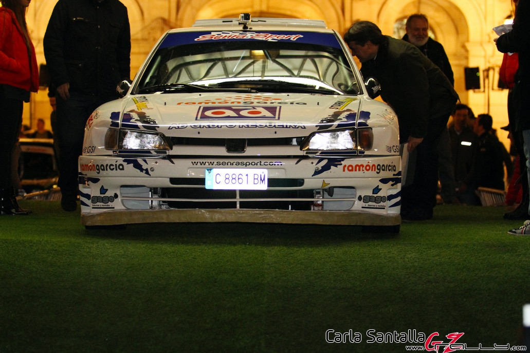 Rally_ACoruna_CarlaSantalla_17_0011
