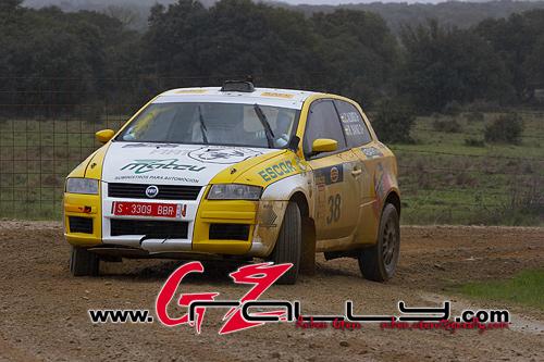 rally_de_guijuelo_60_20150302_1292184591