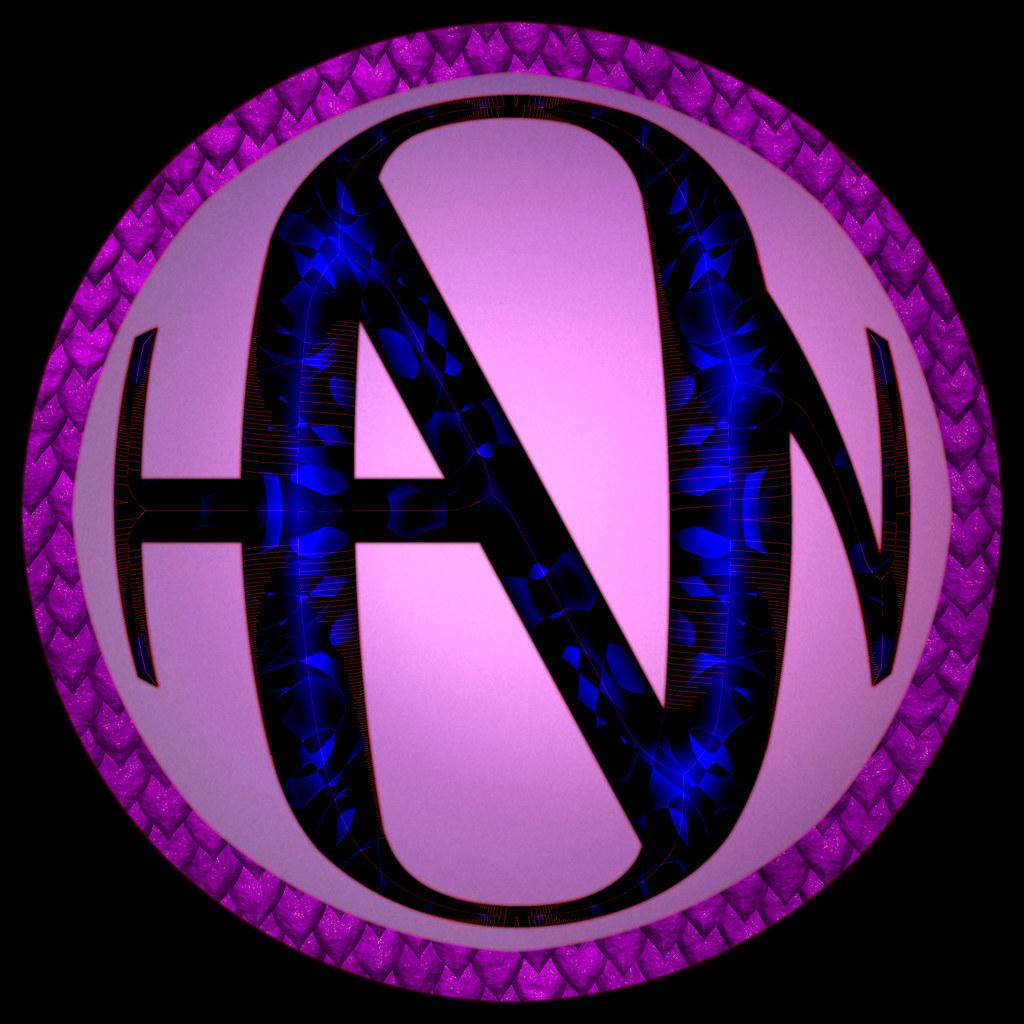 Hanson Logo A Hanson Logo I Made For A Fanatical Friend