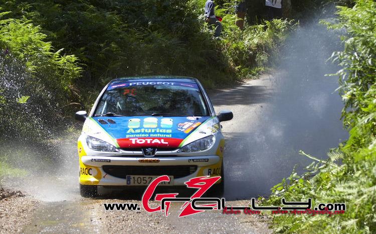 rally_de_ourense_204_20150302_1237652061