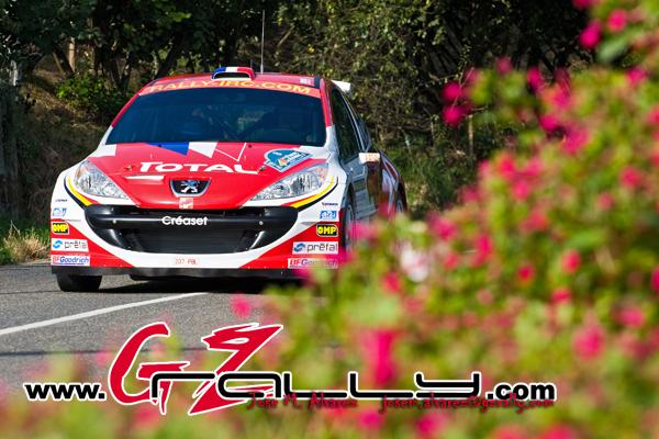rally_principe_de_asturias_178_20150303_1187223027