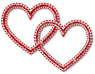azk14-valentine-glitter