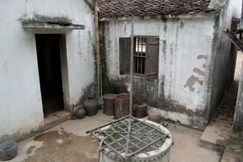 Viet Haus