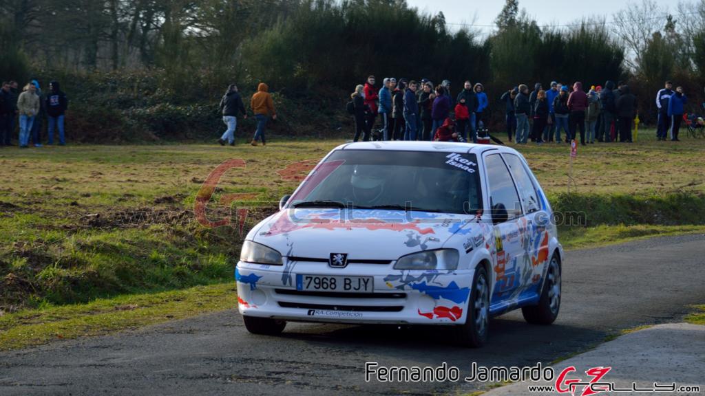 Rally_ACoruna_FernandoJamardo_17_0058