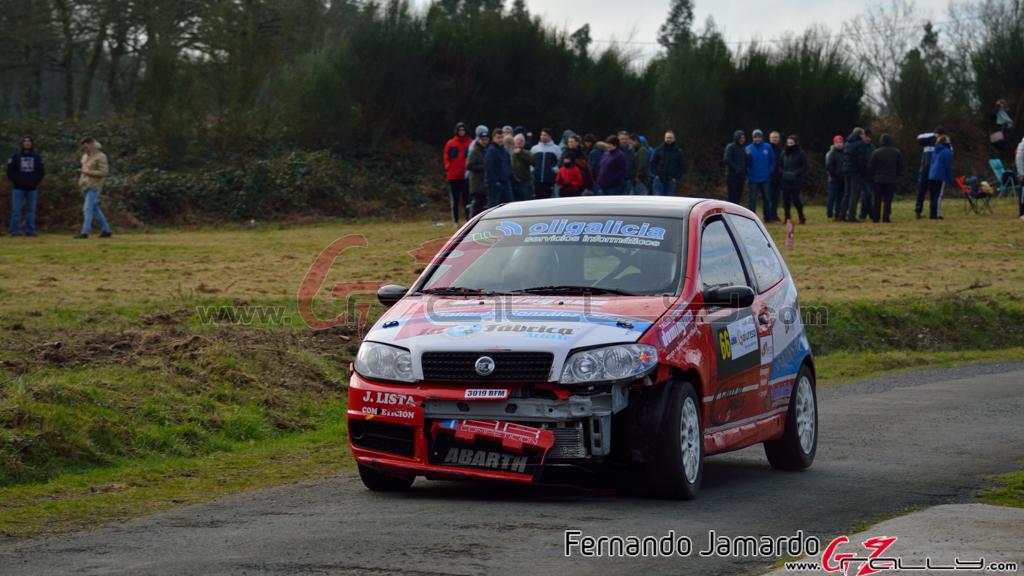 Rally_ACoruna_FernandoJamardo_17_0064