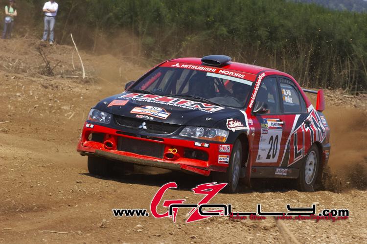 rally_de_ourense_de_tierra_104_20150301_2081407268