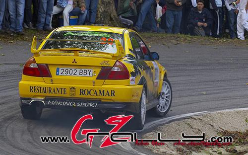 rally_rias_baixas_265_20150303_1176380400