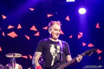 Blink 182