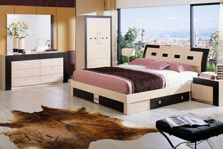 تصميم رائع بائع المفرق على الإنترنت الحصول على الانترنت فرش غرف