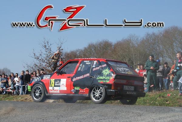 rally_comarca_da_ulloa_194_20150303_1196962777