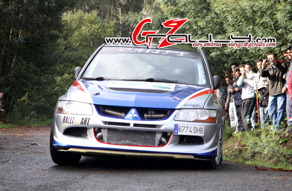 rally_do_botafumeiro_86_20150303_1928889651