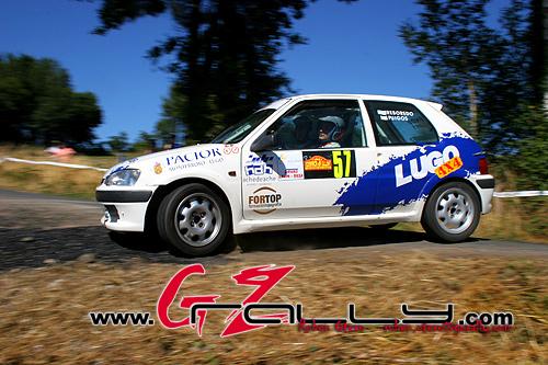 rally_comarca_da_ulloa_258_20150302_1514001736