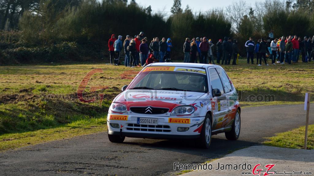 Rally_ACoruna_FernandoJamardo_17_0055