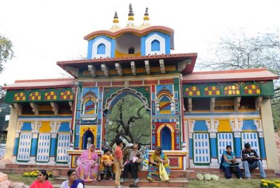 The Cultural Glimpses of the Festivals of Faridabad before a Visit