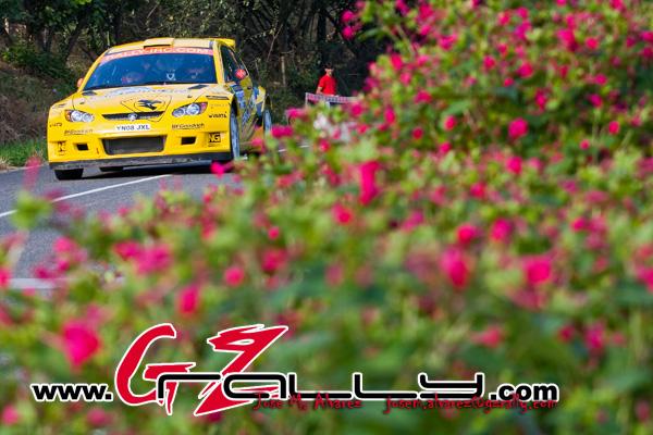 rally_principe_de_asturias_292_20150303_1579056411