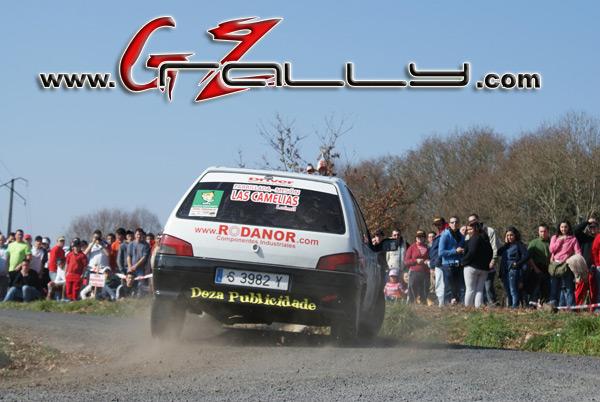 rally_comarca_da_ulloa_3_20150303_1481193600
