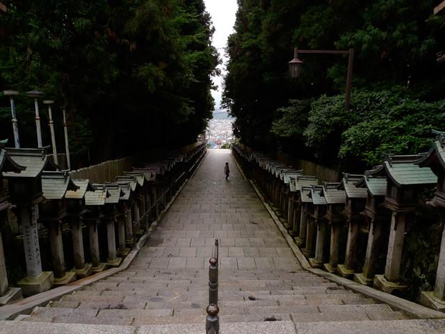 生駒 宝山寺