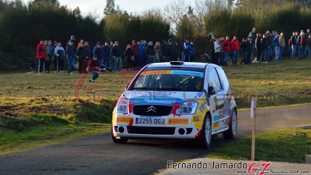 Rally_ACoruna_FernandoJamardo_17_0031