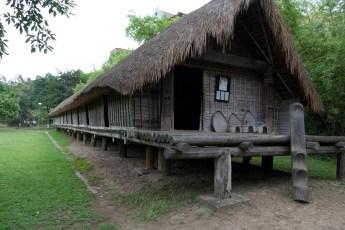 Ede Haus