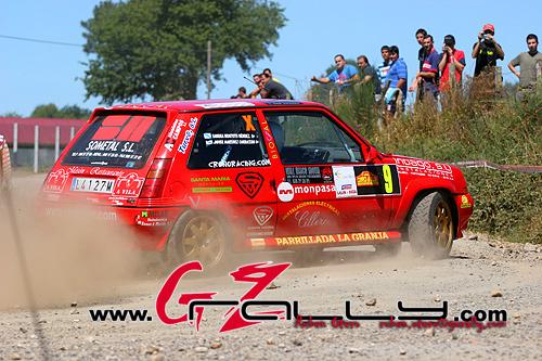 rally_comarca_da_ulloa_76_20150302_1400031704