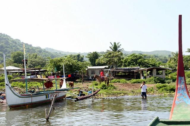 A Tagaytay Escape-87