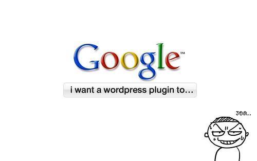 Resultado de imagen para plugin logo