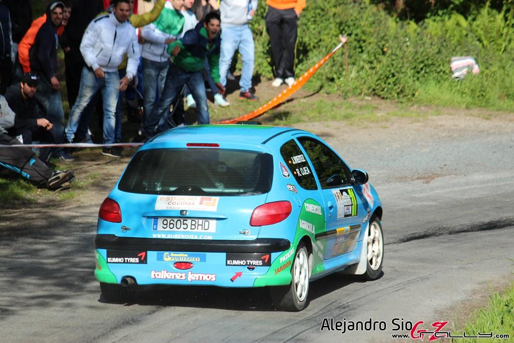 vi_rally_comarca_da_ulloa_140_20150307_1159447549