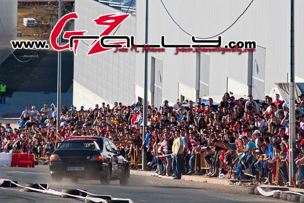 formula_rally_lalin_17_20150303_1992690056