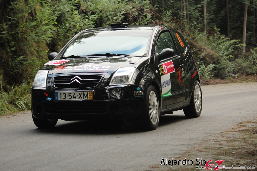 ii_rally_viana_do_castelo_13_20150308_1618028615