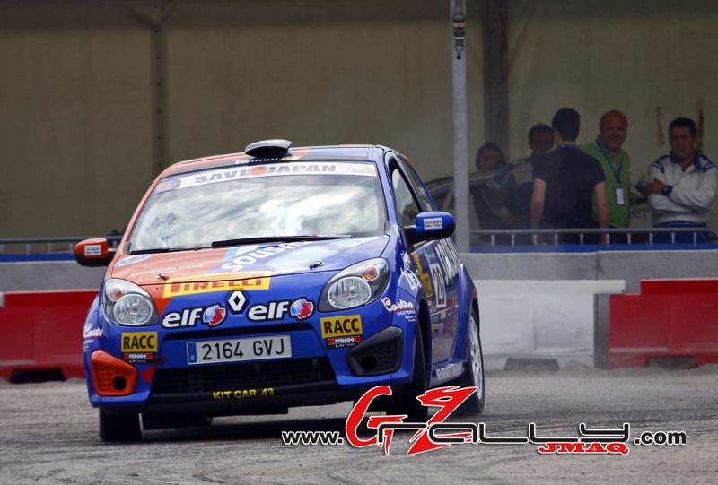 racing_show_2011_13_20150304_2013344109