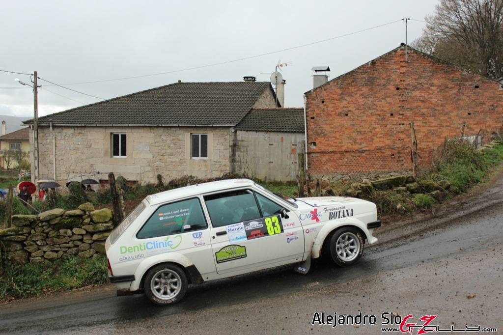 rally_do_cocido_2012_-_alejandro_sio_149_20150304_1628407713