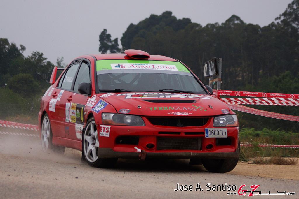 x_rally_sur_do_condado_152_20150307_1613659903