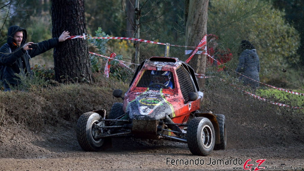 ii_rallymix_terra_de_xallas_2016_-_fernando_jamardo_67_20161121_1170930795