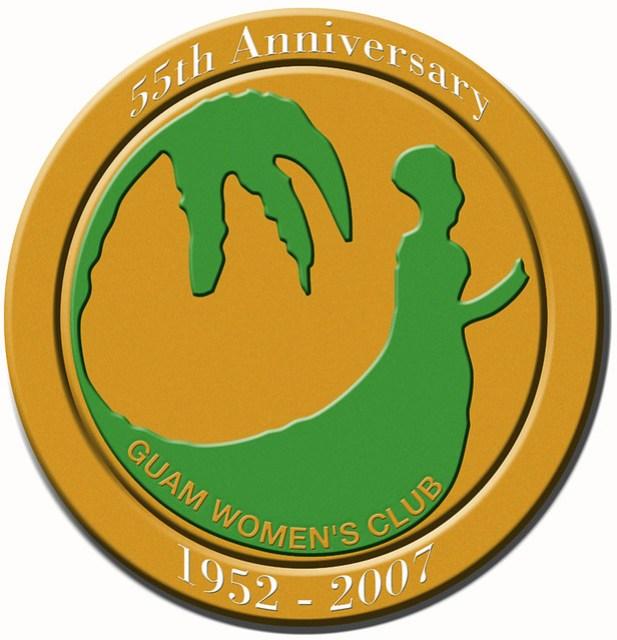 Guam Women's Club
