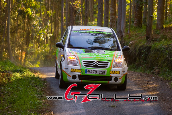 rally_de_ferrol_2009_57_20150303_1686172387