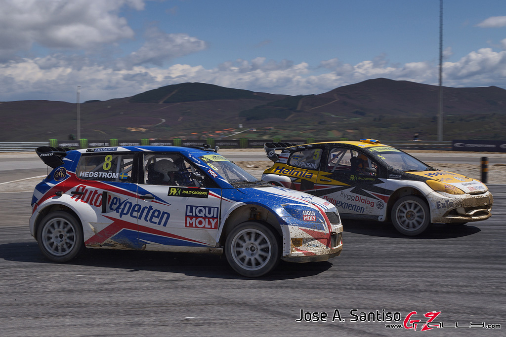 fia_erx_rallycross_montealegre_174_20150308_1287984404