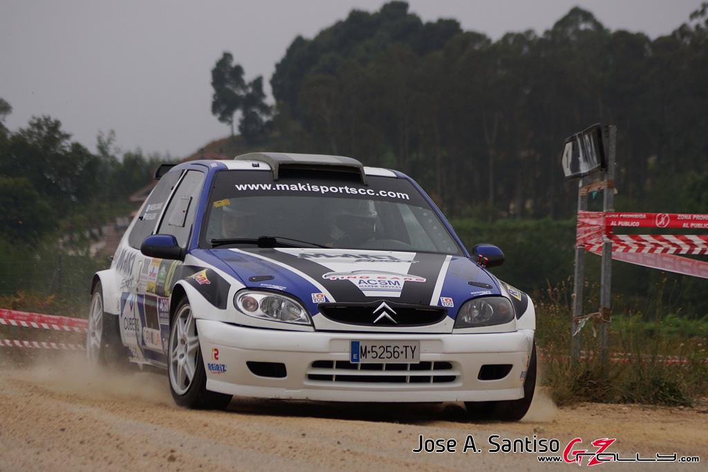 x_rally_sur_do_condado_73_20150307_2030215316