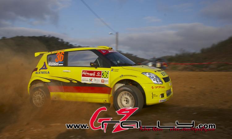 rally_de_portugla_wrc_501_20150302_1291724224