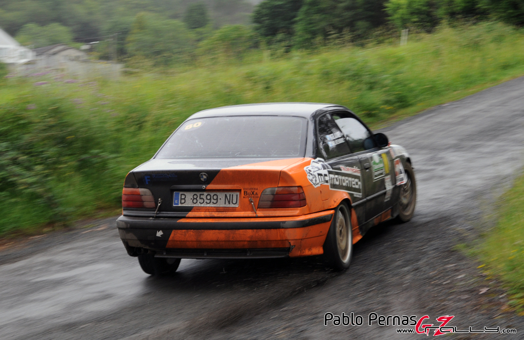 rally_de_naron_2012_-_paul_204_20150304_1816448339