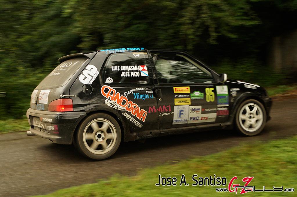 rally_sur_do_condado_2012_-_jose_a_santiso_77_20150304_1505327421