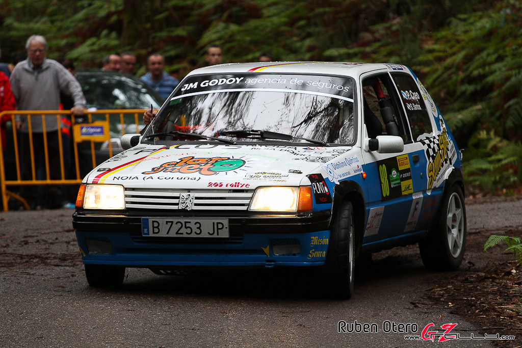 rally_sur_do_condado_2012_-_ruben_otero_283_20150304_1045550670