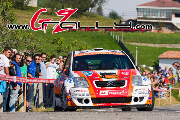 rally_principe_de_asturias_397_20150303_1205083166
