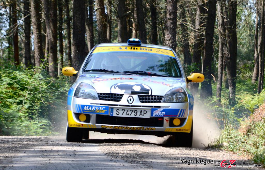 x_rally_sur_do_condado_80_20150307_2000757205