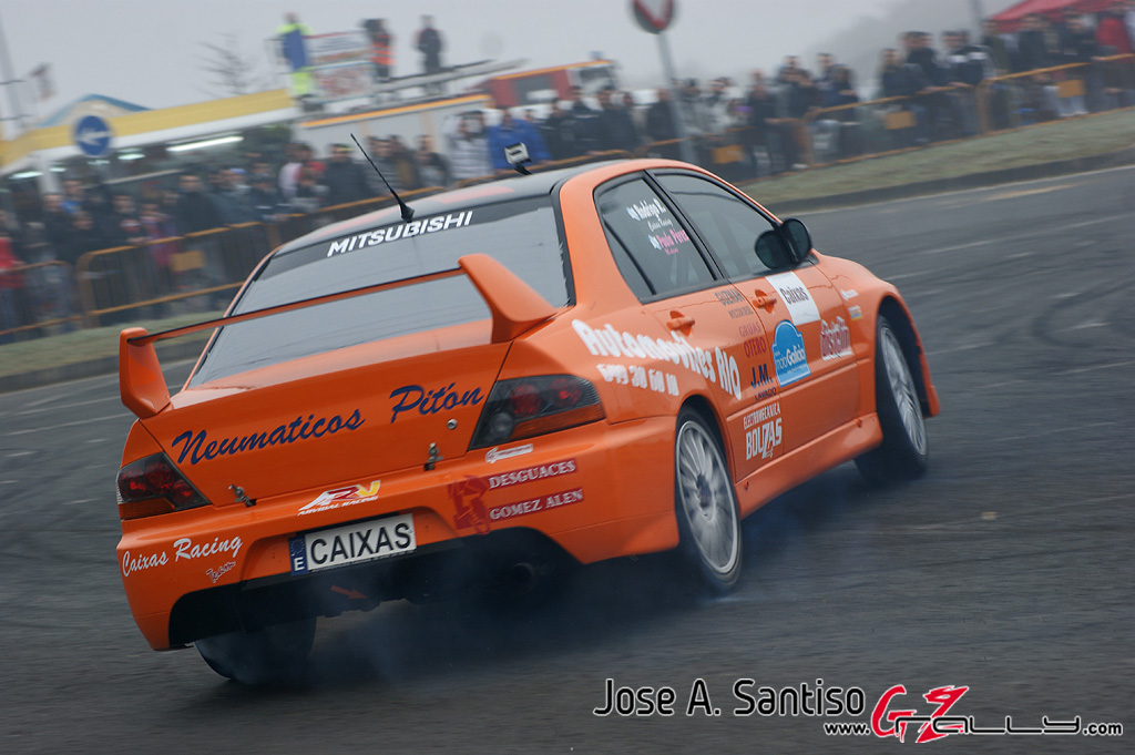 formula_rally_do_cocido_2012_-_jose_a_santiso_60_20150304_1760470740