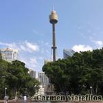 Viajefilos en Australia. Sydney  092