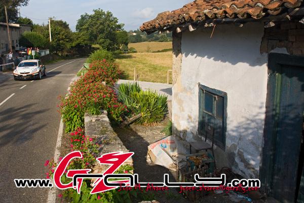 rally_principe_de_asturias_157_20150303_2091727796