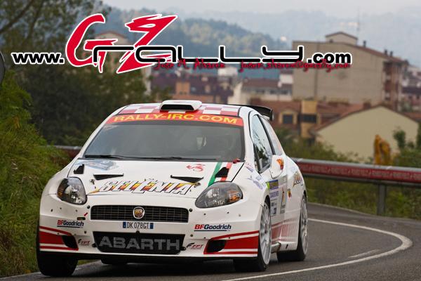 rally_principe_de_asturias_142_20150303_1654453687