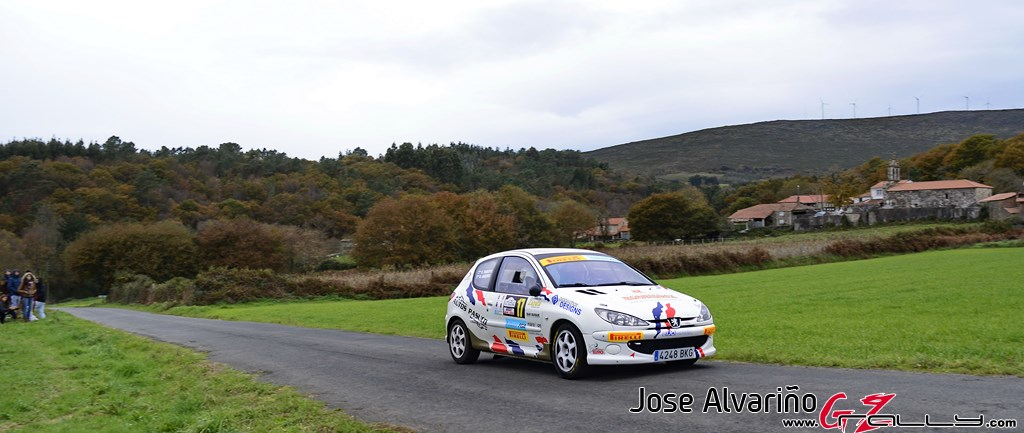 ix_rally_da_ulloa_-_jose_alvarino_37_20161128_1368611740