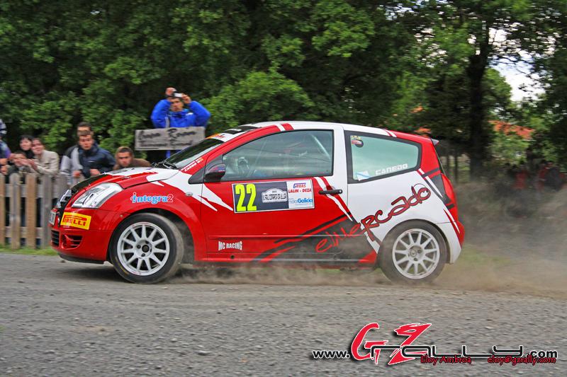 rally_comarca_da_ulloa_2011_170_20150304_1676527964
