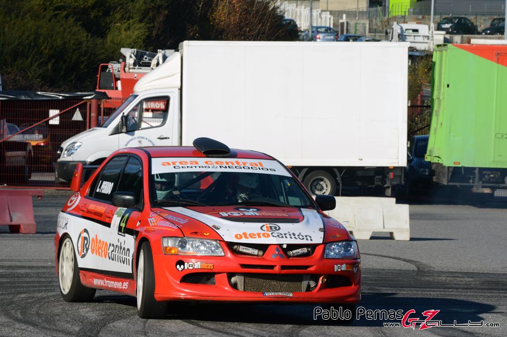 rally_masters_galicia_5_20150308_1968980574